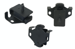 TOYOTA HIACE RZH ENGINE MOUNT FRONT