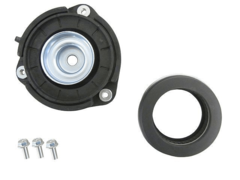 SKODA SUPERB 3T STRUT MOUNT FRONT
