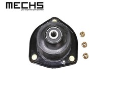 MINI COOPER R56 ~ R61 FRONT STRUT MOUNT ONLY
