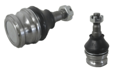 SUBARU FORESTER SF BALL JOINT LOWER