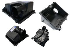 ISUZU D-MAX TFS AIR CLEANER BOX