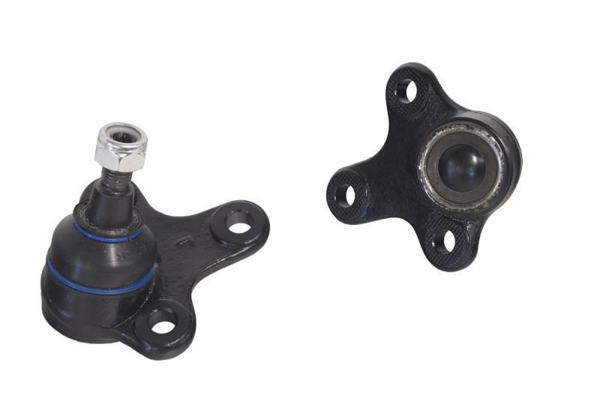 VOLKSWAGEN TIGUAN 5N BALL JOINT RIGHT HAND SIDE FRONT