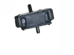 FORD COURIER PD ENGINE MOUNT RIGHT