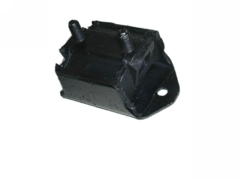 FORD COURIER PD ENGINE MOUNT REAR LEFT