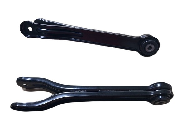 HOLDEN COMMODORE VE CONTROL ARM REAR TRAILING ARM