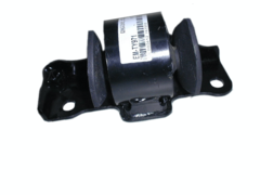 TOYOTA CELICA ST204 ENGINE MOUNT LEFT HAND SIDE