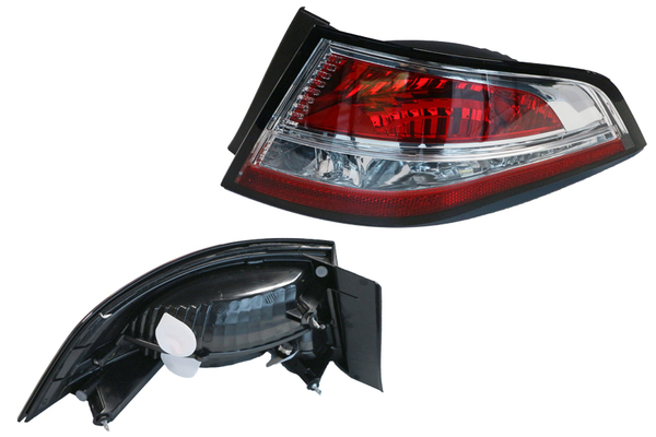 FORD FALCON FG TAIL LIGHT RIGHT HAND SIDE