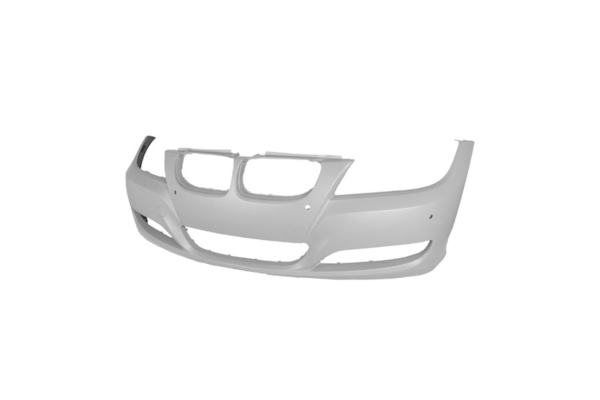 BMW 3 SERIES E90/91 FRONT BAR COVER