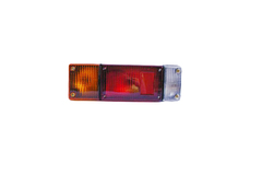 NISSAN UTE TABLE TOP TAIL LIGHT