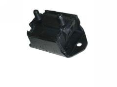 MAZDA B SERIES B2600 ENGINE MOUNT REAR LEFT