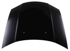 HONDA CITY GM BONNET