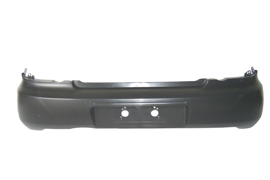 Sbip bar 21b