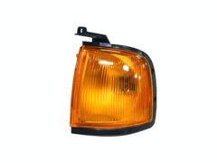 FORD COURIER PE CORNER LIGHT LEFT HAND SIDE