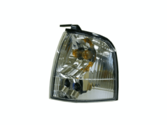 FORD COURIER PG ~ PH CORNER LIGHT LEFT HAND SIDE