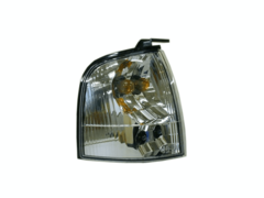 FORD COURIER PG ~ PH CORNER LIGHT RIGHT HAND SIDE