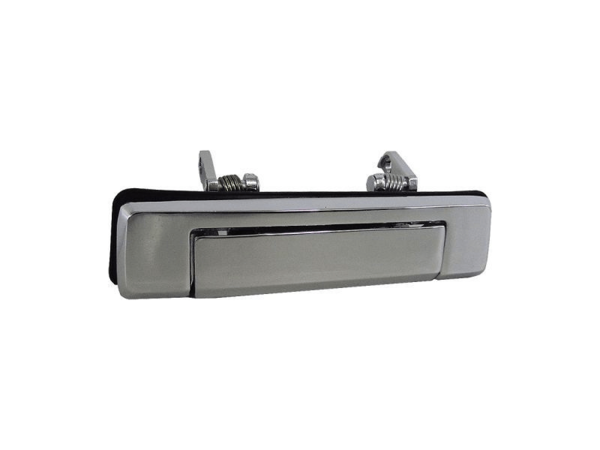 FORD COURIER PC DOOR HANDLE LEFT HAND SIDE