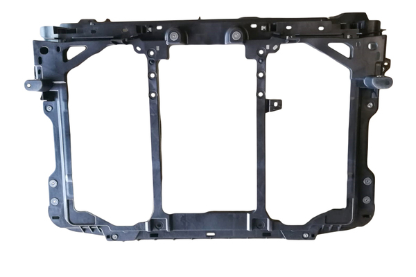 MAZDA CX-7 ER RADIATOR SUPPORT PANEL