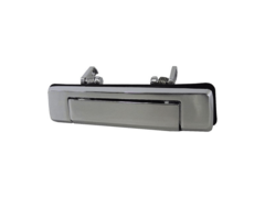 FORD COURIER PC DOOR HANDLE RIGHT HAND SIDE