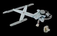 MAZDA BT-50 UN WINDOW REGULATOR RIGHT HAND SIDE FRONT