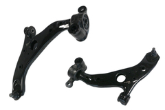 MAZDA 6 GJ CONTROL ARM LEFT HAND SIDE FRONT LOWER