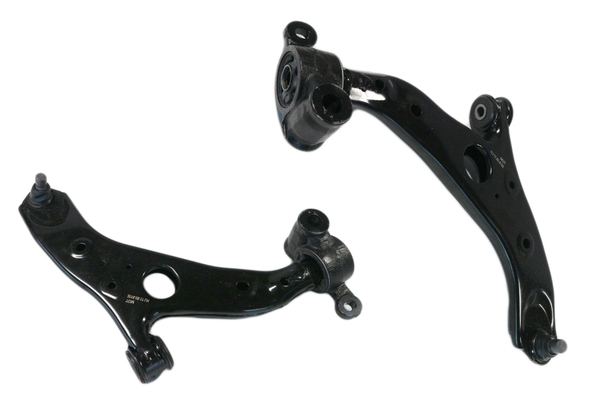 MAZDA 6 GJ CONTROL ARM RIGHT HAND SIDE FRONT LOWER