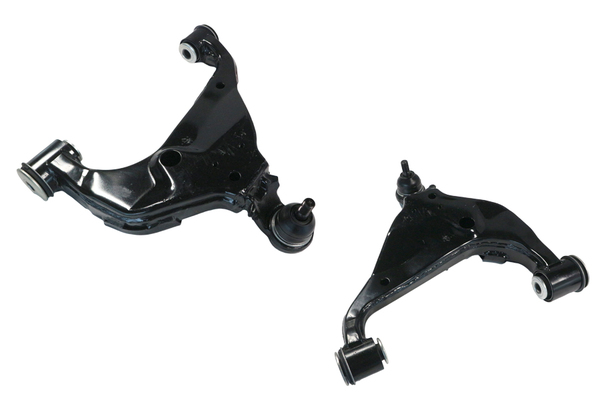 TOYOTA HILUX CONTROL ARM LEFT HAND SIDE FRONT