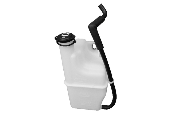 MAZDA 2 DE OVERFLOW BOTTLE