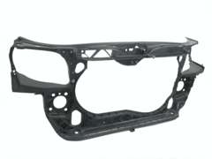 AUDI A4 B7 RADIATOR SUPPORT PANEL