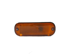 SUZUKI SWIFT SF416 BAR BLINKER RIGHT HAND SIDE