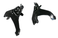 HYUNDAI TERRACAN HP CONTROL ARM RIGHT HAND SIDE FRONT LOWER