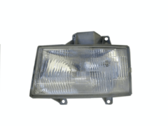 FORD COURIER PE HEADLIGHT LEFT HAND SIDE