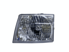 FORD COURIER PG & PH HEADLIGHT LEFT HAND SIDE