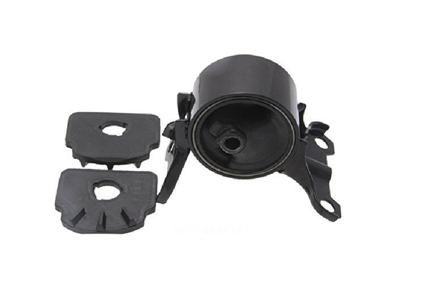 MITSUBISHI LANCER CJ/CF LEFT  ENGINE MOUNT