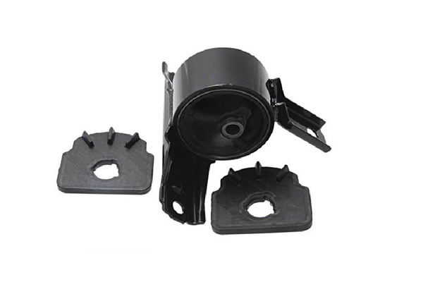 MITSUBISHI LANCER CJ/CF RIGHT ENGINE MOUNT