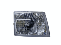 FORD COURIER PG & PH HEADLIGHT RIGHT HAND SIDE