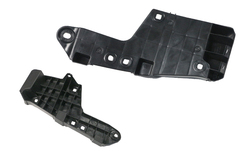 TOYOTA CAMRY ASV70/GSV70/AXVH71 BAR SUPPORT RIGHT HAND SIDE FRONT