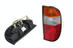 FORD COURIER PE/PG TAIL LIGHT RIGHT HAND SIDE