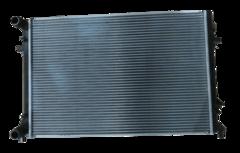 VOLKSWAGEN PASSAT B6 3C RADIATOR