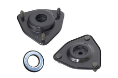DODGE CALIBER PM STRUT MOUNT FRONT