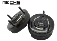 FORD TERRITORY SX/SY/SZ FRONT STRUT MOUNT
