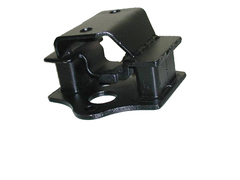 MITSUBISHI PAJERO ND NE ENGINE MOUNT REAR