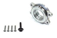AUDI A7 4G FRONT WHEERL BEARING
