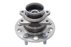 KIA SPORTAGE SL REAR WHEEL HUB