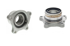 LEXUS LX570 URJ201 REAR WHEEL HUB BEARING RIGHT HAND SIDE