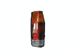 FORD COURIER PB TAIL LIGHT RIGHT HAND SIDE