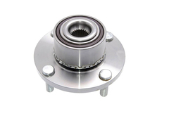 SMART FORFOUR FRONT WHEEL HUB