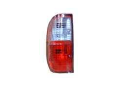 FORD COURIER PG & PH TAIL LIGHT LEFT HAND SIDE