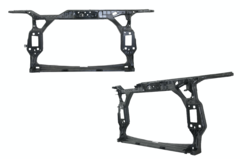 AUDI A4 B8 RADIATOR SUPPORT PANEL