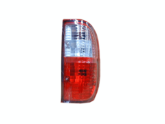 FORD COURIER PG & PH TAIL LIGHT RIGHT HAND SIDE