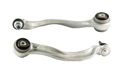 BMW 5 SERIES F07  FRONT LOWER CONTROL ARM FRONT LEFT HAND SIDE